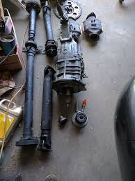 lexus sc300 transmission swap mk3 supra w58 to sc400 manual swap clublexus lexus forum