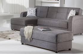 gratifying ideas quebec recliner sofa entertain pink sofa pics