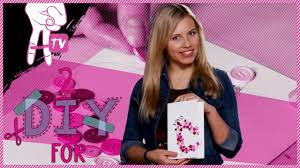 what to get your for valentines day how to make the best s day card for your bf or bff 2 diy