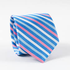 ties by collared greens classic american made collared greens