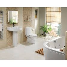 gallery one way joinery one way mirror bathroom dact us