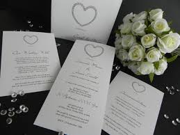 Cheap Wedding Invitations Cheap Wedding Invitations From 99c Each Affordable Wedding Invites