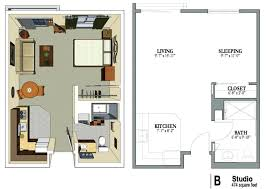 layout apartment small one bedroom apartment layout zdrasti club