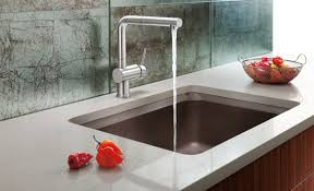 engrossing 36 copper apron sink tags 36 apron sink kitchen sink
