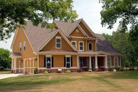 interior and exterior paint jobs u2013 land marks llc