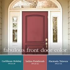 252 best ppg paint images on pinterest ppg paint beige paint
