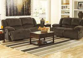 reclining sofa sets lexington overstock warehouse