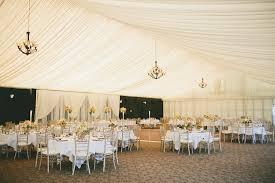 cheap wedding venues in oregon wedding portland wedding venues outdoor area venuesportland with
