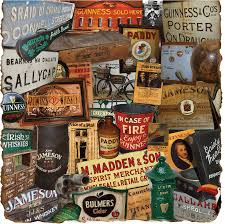Irish Home Decorating Ideas Pub Decor Ideas Remarkable Pictures Of Charming Irish Pub