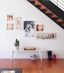 customized wall art helps capture your favorite photos for display