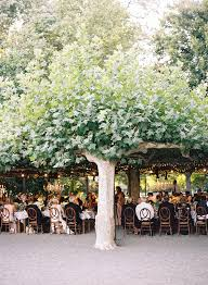 affordable wedding venues bay area affordable wedding venues san francisco bay area picture ideas