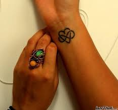 75 amazing wrist tattoos u2013 luvthat