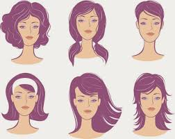 comment choisir sa coupe de cheveux haireclair comment choisir sa coupe de cheveux
