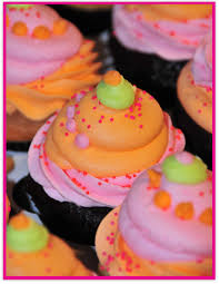cupcake decorations cupcake charlie u0027s custom cupcakes