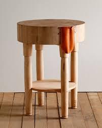 small kitchen butcher block island butcher block table home design ideas
