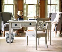 designs for white desk chair design ideas 76 in noahs office for