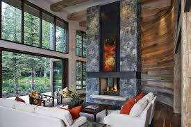 home staging interior design home staging colorado white orchid interiors for house staging