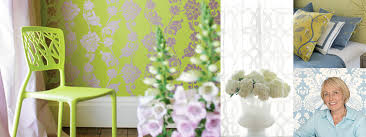anna french wallpapers tangletree interiors