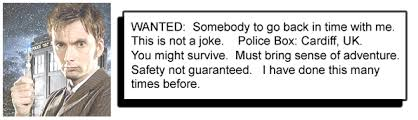 Safety Not Guaranteed Meme - image 159968 safety not guaranteed know your meme