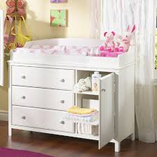 Convertible Cribs With Changing Table And Drawers by Nursery Decors U0026 Furnitures Gray Convertible Crib With Changing