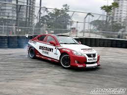 lexus is 350 race car lexus is350 fmuk