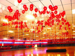 balloon delivery nc balloons balloon decorations and arches balloon delivery