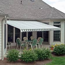 Roof Mounted Retractable Awning Retractable Awnings Porch U0026 Patio Covers Patio Enclosures