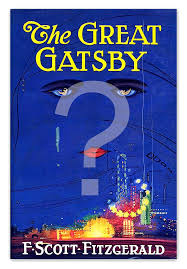 sequel to the great gatsby discovered the bookpal blog