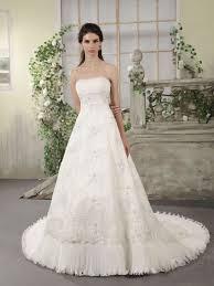 princess wedding dresses uk 18 best stunning princess wedding dresses for the beautiful