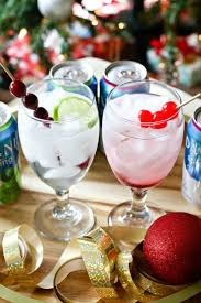 holiday cocktail recipes 142 best easy party drink recipes images on pinterest drink