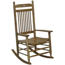 Elite Folding Rocking Chair by Cracker Barrel Rocking Chairs Warranty Best Chairs Gallery