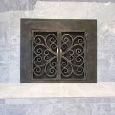 download portland fireplace doors gen4congress com