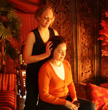 Indian Massage Chair Arabian Nights Themed Party Pamper Your Guests With A Harem