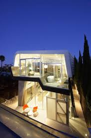 modernday houses the 25 best modern minimalist house ideas on pinterest