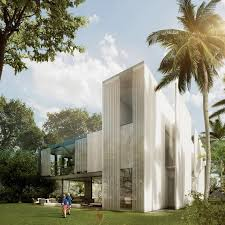 best 25 houses in miami ideas on pinterest miami houses miami