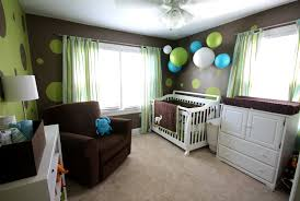 Curtains Nursery Boy by Baby Boy Nursery Curtains Home Design Ideas