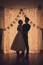 photo booth lighting best 25 fairy light curtain ideas on simple wedding