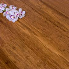 Tile Effect Laminate Flooring Furniture Grey Bamboo Flooring Exotic Flooring Engineered Oak