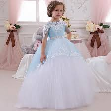 little girls floor length dresses other dresses dressesss