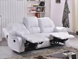 sofa kaufen voll leder fernsehsessel sofa relaxsessel polstermöbel 5129