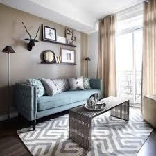 small livingroom designs 25 best small living room ideas designs houzz