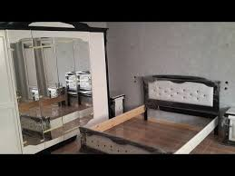 chambre a coucher algerie produits local chambres coucher solide algerie tipaza koléa