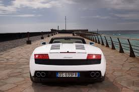 lamborghini light grey 2013 lamborghini gallardo reviews and rating motor trend