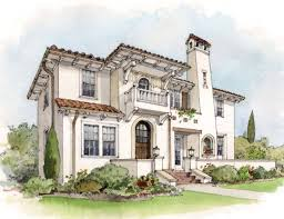 early 20th century suburban house styles old house restoration