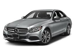 mercedes of hagerstown 2016 mercedes c 300 4matic hagerstown md area mercedes