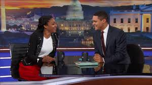 57 Best Tiffany Images On by Tiffany Haddish Becoming