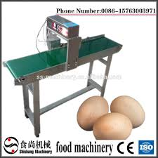 bottle date code printing machine bottle date code printing