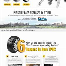steelmate diy tpms tp s3 solar powered tire pressure monitoring
