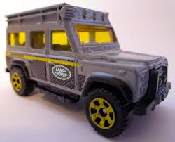land rover matchbox the western diecast review 2015 matchbox land rover defender and