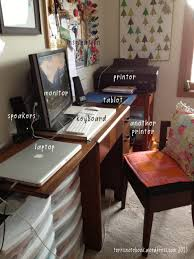 Mission Style Home Office Furniture by Winsome Home Office Desks Modern Style Home Office Country Style
